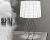 ♥ desk lamp