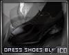 ICO Dress Shoes