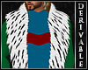 ~D~ Med Fur Shrug V2 M