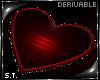 ST: DRV: Valentines Rug