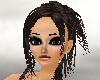 !MASAE brunette