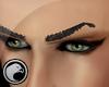 [8Q]Attractive Eyebrows