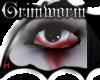 [GW] Vampire Tears