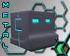 [Pet]WeWow Proto