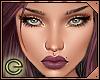 C | Zoey II - Tuli