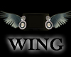 [ACS] WINGS