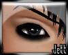 Jett - Rockstar Eyeliner