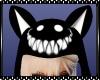 {LSD}Monster Hat