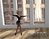 ;) City Dance Studio