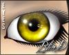 Rq. Makuhora Yellow