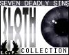 -cp Sloth Eyes
