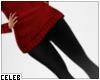 !© Sweater Leggings