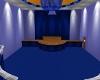 KY BLUE ROOM STAGE