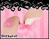 (S) Lusty Ears 2