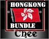 *Chee: M HongKong Olymp