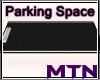 M1 Parking Space Dark