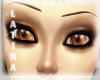 [ML]Caramel Doll Eyes