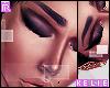 !K♥ Chlea Ebony