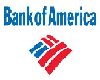 Bank Of America Desk