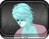[CH] Boo Hair