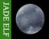 [JE] Planet Pluto
