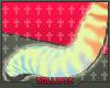 +ID+ Daxly Tail V2