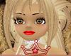 BB*Perfect Blonde Torrid