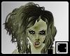 † Swamp Zombie †