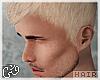 G`Alpha Cut'Blonde.Req