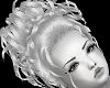 SL Goddess Silver