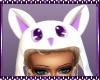 {LSD}CuteKitty Hat V2
