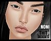 [ THIT ] Noni Vanilla