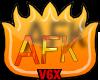 tFire 3D AFK v1