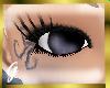 G- InnocentlyCute Eyes