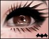 K|CryingBrownEyes