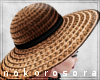 n| Shimmy Hat PNM