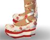 SG Altafulla Shoes