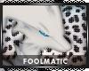 Animated Reshiram Furni