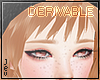 🌾 Derivable bang