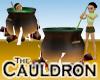 Cauldron -v1
