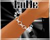 Charm(R) Bracelet Derive