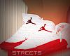 F|Jordan 12 x Cherrys|S1