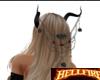 Hellfire Horns