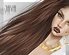 -J- Girannio brunette