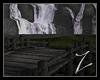 [Z] Waterfall