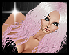 VT|GlitterBlush