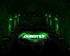 Dubstep Underground Club