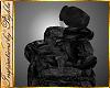 I~BlackRock VaseFountain
