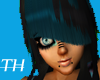 [TH]  bLUE bLACK HISASHI