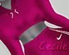 Sport Joggers Pink' RLL